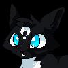 Rainleaf-Pikakit's avatar
