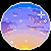 Rainleaf22's avatar