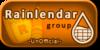 Rainlendar-Design