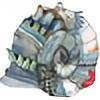 Rainlens's avatar