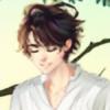 rainlikestars's avatar