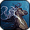 rainlocked's avatar