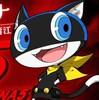 RainLoire's avatar