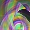 rainlover111's avatar