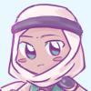 Rainmaker113's avatar