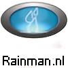 Rainman-nl's avatar
