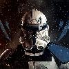 RainMan224's avatar