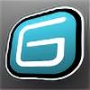 Rainman51's avatar