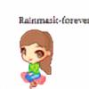 Rainmask-forever's avatar