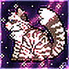 Rainmask64's avatar