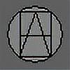 Rainmask99's avatar