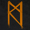 RainMason's avatar