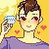 RainMentality's avatar