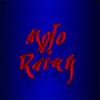 RainmeterArts's avatar