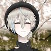 RAINMonogatari's avatar