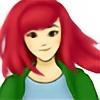 rainmoonshine's avatar
