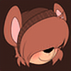 RainMuffinTheArtist's avatar