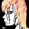 Rainning-Ink's avatar