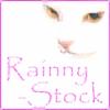 Rainny-Stock's avatar