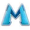 RainnyBoy0307's avatar
