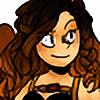 Rainnye's avatar