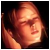 rainoctober's avatar