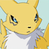 rainofbladess's avatar
