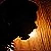 RainonEagle's avatar