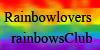 Rainowsloverainbows
