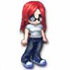 RainPacket's avatar