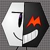 RainPaintsPictures's avatar