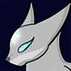 Rainpath10's avatar