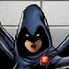 Rainpath89's avatar