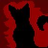Rainpath96's avatar