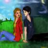 RainpathlovesArtemis's avatar