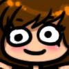 Rainpaw7's avatar
