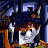 RainRedfox's avatar