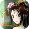 rainrei's avatar