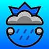 RainReinReign's avatar