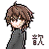 Rainri's avatar