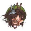 rainris's avatar