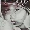 rains4brothers's avatar