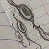 Rainsets's avatar