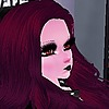 RainShadows8's avatar