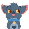 Rainshell202's avatar