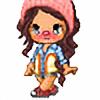 rainshower21's avatar