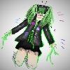rainsinhell's avatar