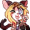 rainsioo's avatar