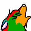 RainsLawlz's avatar