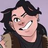 RainSong777's avatar